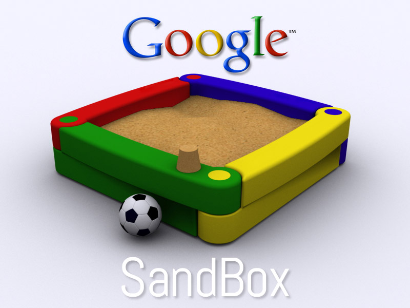 googles-sandbox