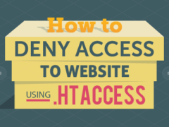 how-to-deny-access-to-website-using-htaccess